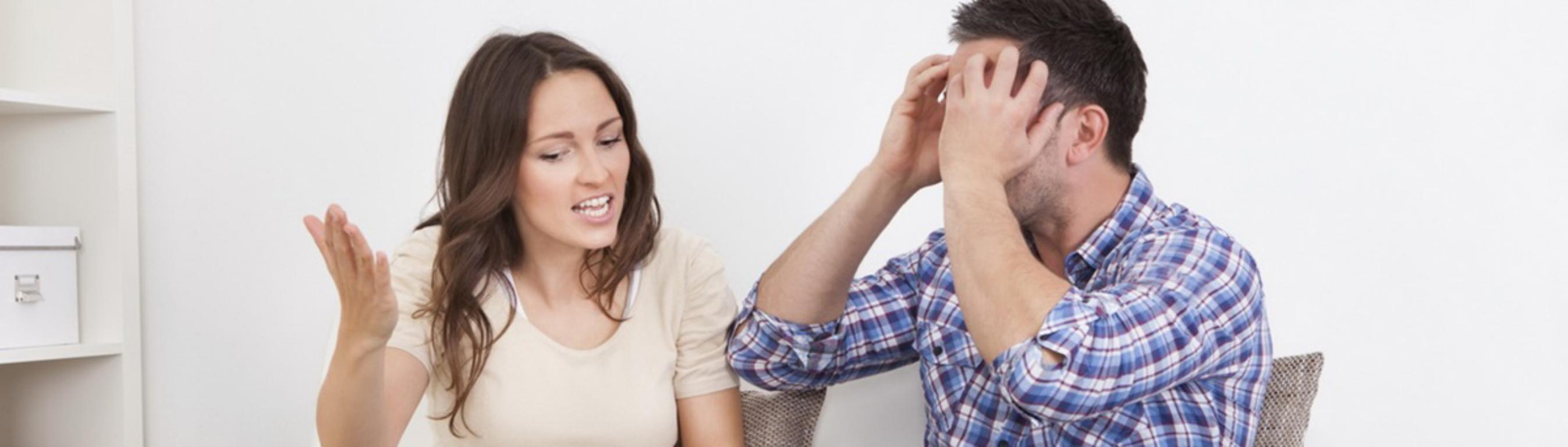 Divorce Problem Solution - No 1 Indian Astrologer in South