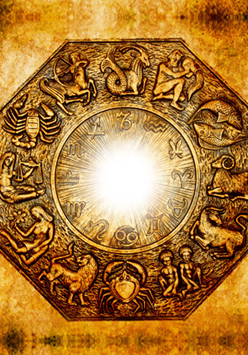 Famous Indian Astrologer in Durban - Black Magic Removal in