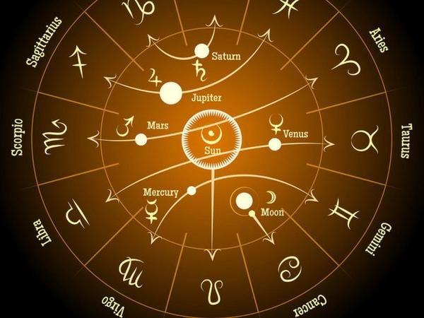 Best Astrologer In Johannesburg Astrology Compatibility By Birth Chart