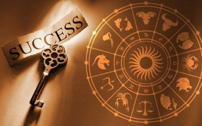 Solutions for all your problems by Astrology.