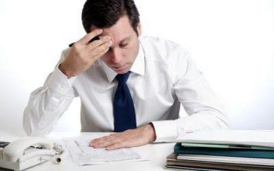 Solving Business problem