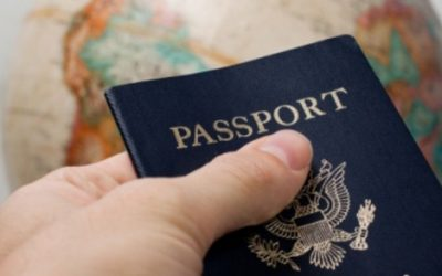 Solutions to your Visa Problems by Pandit Surya Ji