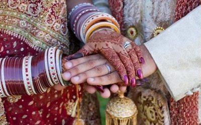 Marriage Problem Solution By Pandit Surya Ji.