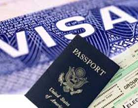 Solutions to visa and abroad problems by astrology.
