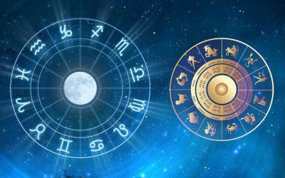 Which is the best Astrology Vedic Astrology or Western Astrology?